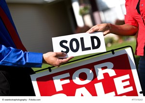 Simple Reasons That Your Home Isn't Sold Yet