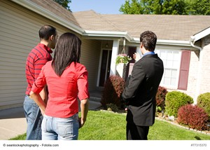What Sellers Should Do To Keep Buyers Happy