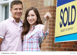 How To Buy A Home While Selling Your Old One