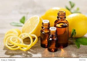 The Best Natural Scents For Your Home