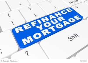 Tips For Refinancing Your Home