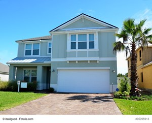 Buying A Home That Can Make You A Profit In Florida