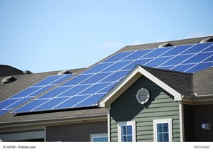 Is Installing Solar Worth It?