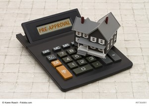 When Should You Get Pre-Approved For A Mortgage?