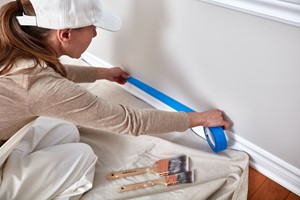 6 Simple Projects to Update Your Home