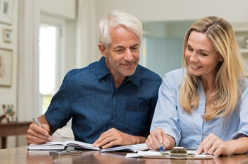 Ways To Pay Your Mortgage Down Faster