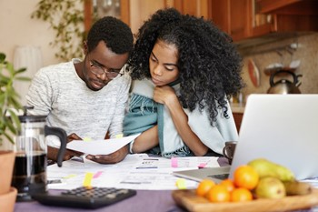 What You Need To Consider When Planning Your Budget For Your New Home