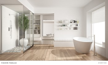 Luxury Bathroom Upgrades You Will Want To Make To Your Home