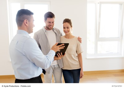 What You Need To Know About Choosing A Bid On Your Home
