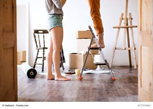 What You Need To Know About Packing Up Your Home For Moving Day