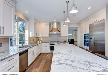 Must Have Upscale Kitchen Upgrades For Your New Home