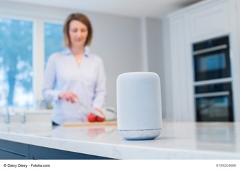 How To Use Google Home To Make Your Home Life More Efficient