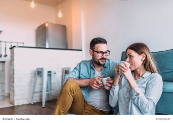 What You Need To Know About Buying A Home As An Unmarried Couple