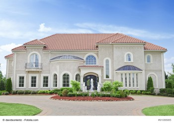 The Factors That Determine If A Home Is A Luxury Home