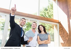 Setting the Stage for Successful Home Showings