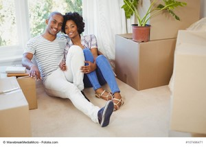 Choosing the Right Home For Your Family is a Process