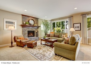 Tips to Remember When Staging Your Home to Sell