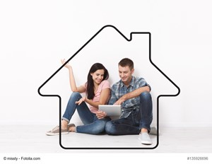 Create a List of Your House Hunting Requirements