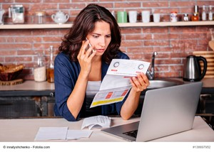 Tips for Easing Family Budget Problems