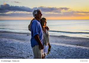Active Adult Communities Cater to Florida Retirees
