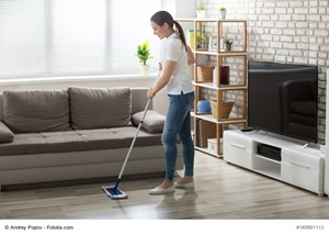 Steps For Protecting Your Floors From Damage