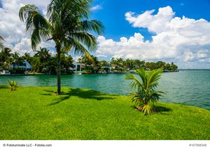 Tips on Finding Your Ideal Florida Home