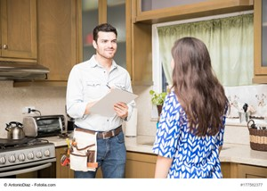 Avoid Surprises When Picking Home Contractors