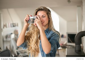 Good Real Estate Photos Help Attract Potential Buyers