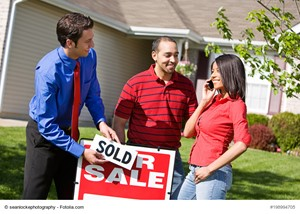 Maximize Your Chances For a Fast Home Sale