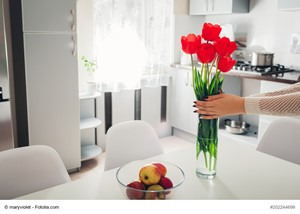Tips on Making Your Home More Appealing to Buyers