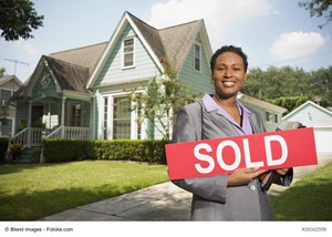 How to Choose a Real Estate Agent to Sell Your Home