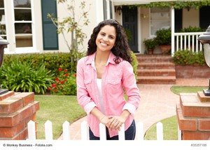Make the Best Impression When Selling Your Home