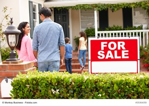 Selling Your Home in a Competitive Market