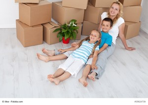 Nearly Everything You Need to Know About Moving