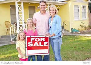 Staging Your Home to Sell Begins Early in the Process