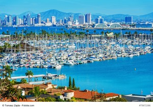 California Cities to Consider in Your Real Estate Search