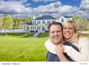 Tips and Insights Into Buying Your First Home