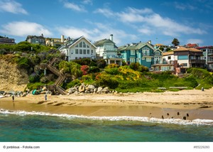 Best California Communities in Which to Live