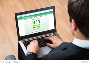 Know Your Credit Score When Mortgage Shopping