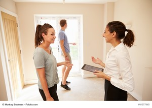 Small Issues Can Impact Your House Selling Success