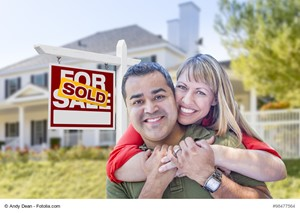 Tips For Making Your Home More Marketable