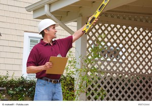 Property Inspections Provide Buyers With Vital Info
