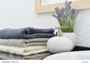 Elements of Effective Home Staging