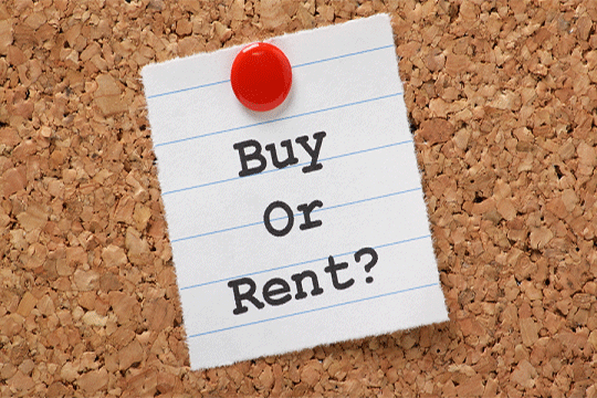 buy or lease Is it smarter to buy or lease a car read about the pros and cons of car ownership and leasing before you decide whether to buy or lease a car.