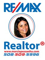 Marcia Pessanha, Real Estate in Boston, MA RE/MAX Best Choice
