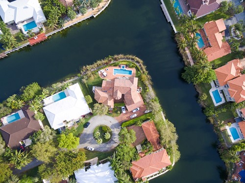 Buying in Florida: Knowing the Market