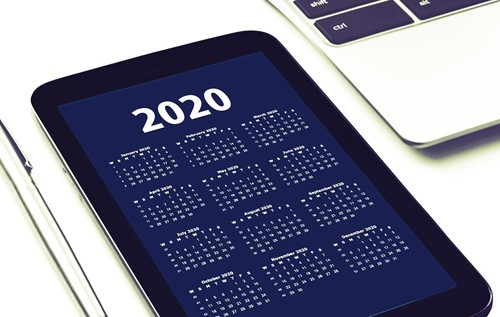 Market Trends to Watch in 2020