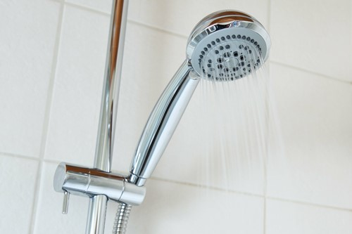 Reduce Water Consumption in Your Home