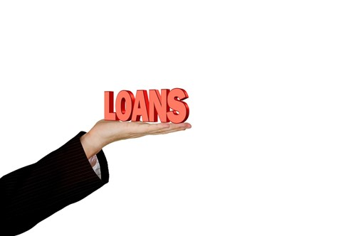 What Are Conforming Loans?