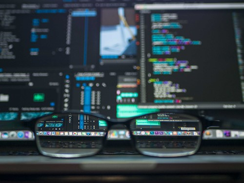 How to Take a Data Science Course Free Online